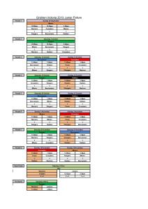 2013 Draft Fixture B-page-001