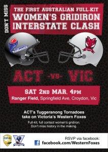 ACT-VIC-Poster-web