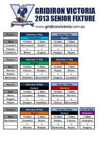 2013 Gridiron Victoria Senior Fixture-page-001