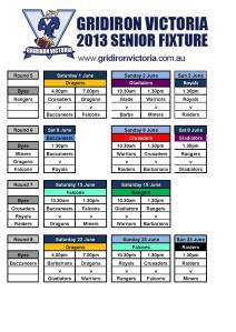 2013 Gridiron Victoria Senior Fixture-page-002