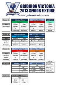 2013 Gridiron Victoria Senior Fixture-page-004
