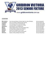 2013 Gridiron Victoria Senior Fixture-page-005