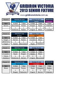2013 Gridiron Victoria Senior Fixture1-page-003